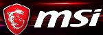 MSI Mag C24S