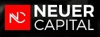 Neuer Capital