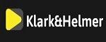 Klark&Helmer iQ6